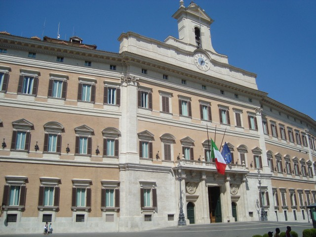 UNPISI chiede incontro al Ministro Brunetta