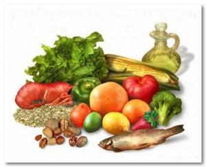 7 giugno 2021 Giornata mondiale della sicurezza degli alimenti