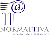 www.normattiva.it/static/index.html
