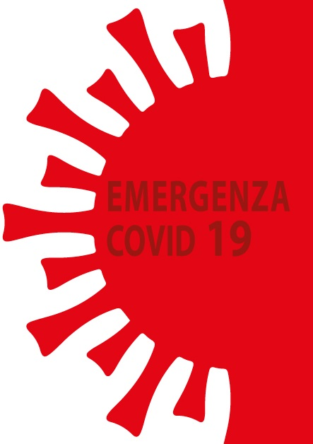 COVID 19 documenti utili